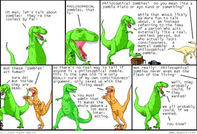 comic2-597