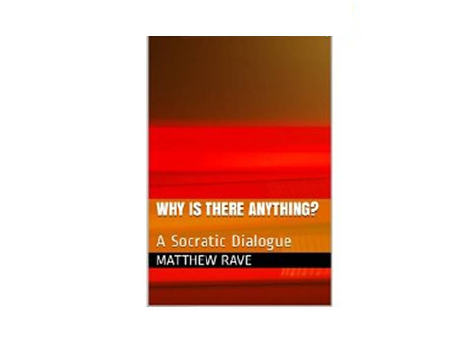 rave book