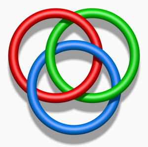 Borromean_Rings_Illusion