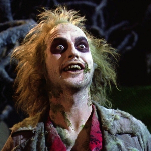 Beetlejuice-square