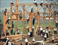 nebraska_amish_barn_raising