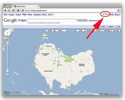googlemaps1-copy-420x0