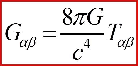 black hole equations of gravity - photo #24
