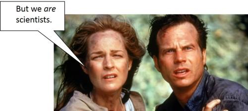 Santorum3