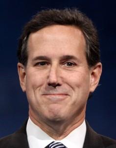 Santorum4