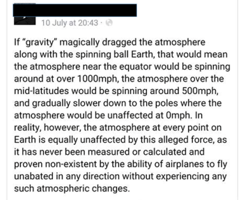 flat earth for post.png