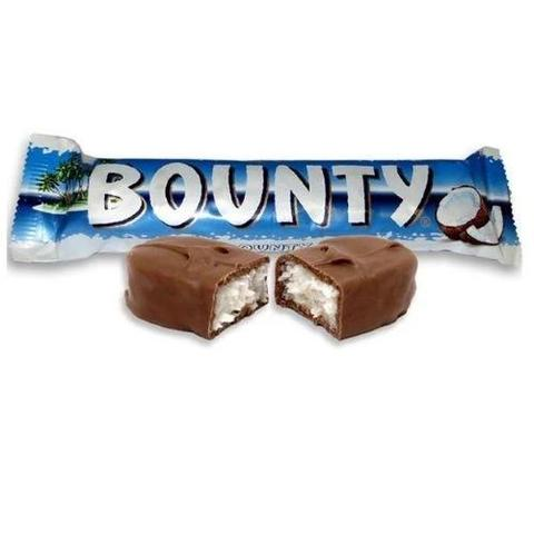 bounty-bar-chocolate-candy-funhouse-online-store_480x480